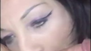 Blowjob amateur norwegian milf from horer.eu