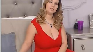 bustygizelle 2018 02 26 03 01 04 645 webcam ans 30