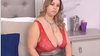 bustygizelle 2018 02 07 12 49 24 466 webcam ans 30
