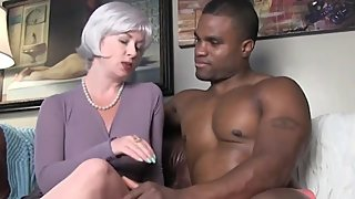My wife cheating on me with her black best friend