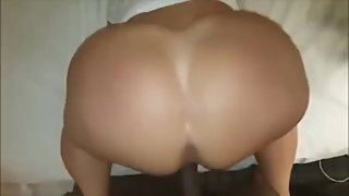 very big ass get fuck by my big dick