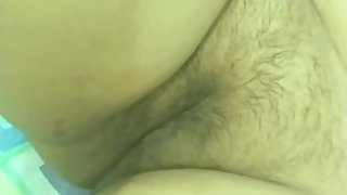 Indian Sleeping sister sima fucked by sister husband