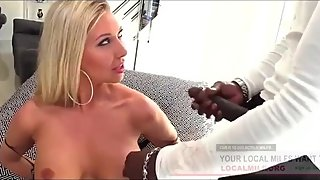 Stupid Teacher Mom Loves Hotel Sex With Stepson