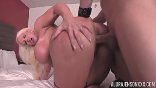 Hotel Hookup - Full Video